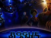 Rogue Planet, gratuit jour offert Gameloft
