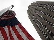 Promenade coeur l'empire américain