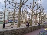 Apéro géant Limoges (actualisé)