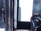 Comment voler cinq toiles Musée d'Art Moderne Ville Paris: modus operandi était dans Lunettes Rouges