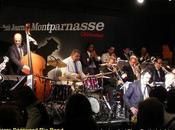 Concerts exceptionnels venir l'amadeus song 2010