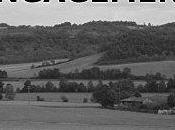 """Endurance Montsalvy """"Enduro Cantal"""" (15) 2010"""