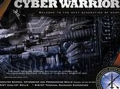 """""""cybercommand"""" américains montent puissance"""