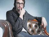 Christophe Willem aurait être avec David Guetta pour l'Eurovision