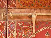 Culture Marocaine!