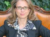 Catherine o'meny redactrice chef abc-luxe.com