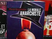 morale anarchiste **/Pierre Kropotkine (1889)
