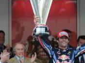 Mark Webber quittera-t-il Bull