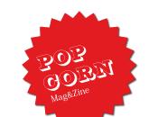 Kécékoi Popcornzine