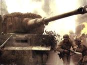 faut sauver Soldat Ryan Blu-Ray juin 2010