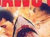 Cruel Jaws/Jaws