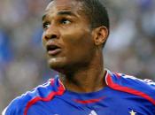 Coupe Monde Domenech inaugurera 4-3-3 plus offensif