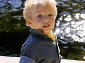 Timberland enfant lance opération éco-solidaire
