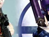 Hawkeye fera t-il parti film Avengers