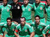 Profil Coupe Monde Mexique
