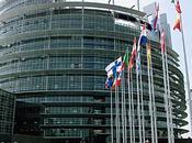 Avec Commission européenne l'UMP beefsteak tirerait drôle «thrombine»