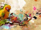 digital painting deviantart