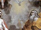 dimanche Solennité Très Sainte Trinité