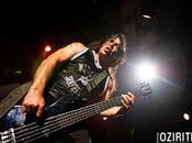 photos Metallica