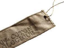Textile marché coton pleine expansion