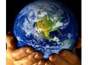 objets publicitaires développement durable (partie