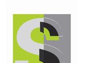 Slimpy®, révolution dans cadres photos, primé Concours Lépine International Paris 2010.