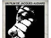 Cinéma Miquelon Prophète
