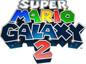 """Super Mario Galaxy 2"":nouveautés superplay"