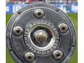 Bundesliga: Bilan saison 2009/2010