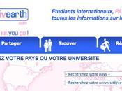 Information étudiante: Gullivearth, Erasmus tout confort