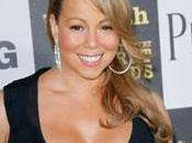 Mariah Carey elle abandonne film pour raisons médicales