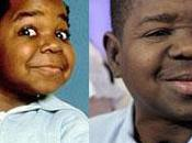 Gary Coleman (Arnold Willy) mort