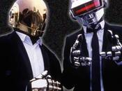 Jouer Harder Better Faster Stronger Technologic Daft Punk