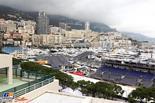 Photos Grand Prix Monaco 2010