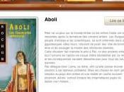 Hutte: livres québécois l'iPad