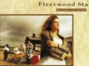 Fleetwood #10-Behind Mask-1990