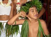 Fleurs fête mères Tahiti