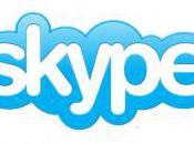 Skype Appeler c'est possible