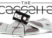 Cassette entretien exclusif