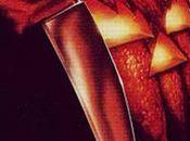 Halloween, nuit masques: autour Michael Myers
