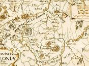 Marie Rivière topographie