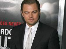 Leonardo DiCaprio lance association pour protéger tigres