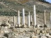 Jordanie vallée jourdain pourrait faire partie berceau civilisations