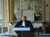 Cristallisation pensions: lendemains vont déchanter (CC, 2010-1 QPC, 2010 consorts Labane)