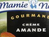 Crème Amande Mamie Nova