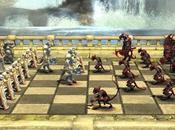 Battle Chess nouvelles images