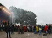 festival Papillons nuit 2010 sings rain vidéos