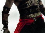 Prince Persia, Sables Temps