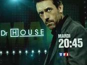 House (rediffusion) soir mardi juin 2010 bande annonce