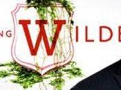 rentrée FOX... Running Wilde